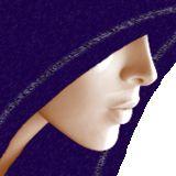 Profile for klaxxon