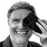Profile for KLEEBLATT Verlag