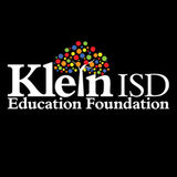 Profile for Klein ISD Education Foundation