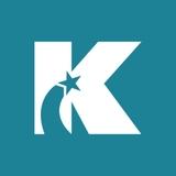 Profile for Klein ISD