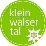 Profile for kleinwalsertal.com