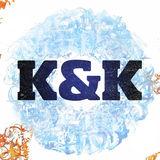 Profile for Kleiton & Kledir