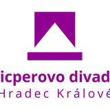 Profile for Klicperovo divadlo