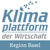 Profile for Klimaplattform der Wirtschaft Region Basel