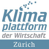 Profile for Klimaplattform der Wirtschaft Zürich