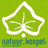 Profile for Klimop digitaal