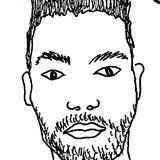 Profile for klintonoz