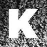 Profile for Klof Fanzine