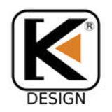 KLS - KappaLogoStudio
