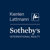 Profile for Kienlen Lattmann Sotheby's International Realty