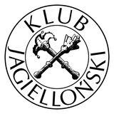 Profile for Klub_Jagiellonski