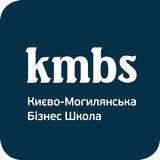 Profile for Києво-Могилянська Бізнес Школа