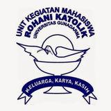 Profile for KMK Gunadarma