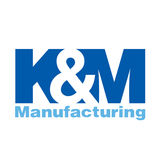 Profile for K&M Manufacturing