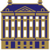 Profile for Royal Netherlands Academy of Arts and Sciences
