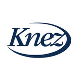 Profile for Knez Homes