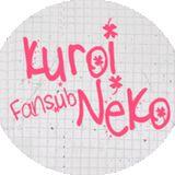 Kuroi Neko Fansub