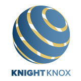 Profile for Knight Knox