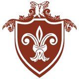 Profile for Knighton House Weddings