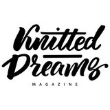 Profile for knitted_dreams_magazine