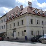 Profile for Knjižnica Miklova hiša Ribnica