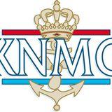 Profile for KNMC