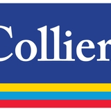 Profile for Colliers International