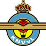 Koninklijke Nederlandse Vereniging voor Luchtvaart (KNVvL)