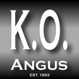 Profile for KO Angus Stud