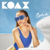 Profile for koaxmagazine