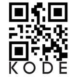 Profile for Kode Magazine