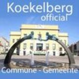 Commune - Koekelberg - Gemeente