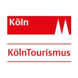 Profile for KölnTourismusGmbH