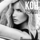 Profile for KOH Magazine