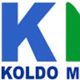 Profile for Koldo Mitxelena