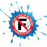 Profile for Komishon Anti Fluoride Curacao