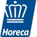 Profile for Koninklijke Horeca Nederland