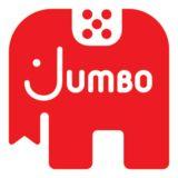 Profile for Koninklijke Jumbo - part of Jumbodiset Group