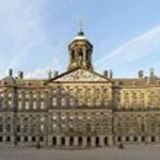 Profile for Royal Palace Amsterdam