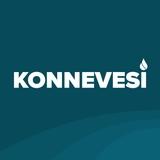 Profile for Konneveden kunta