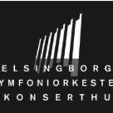 Profile for Helsingborgs Symfoniorkester & Konserthus