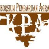 Konsorsium Pembaruan Agraria
