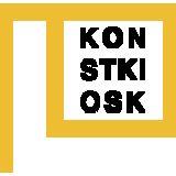 Profile for konstkiosk