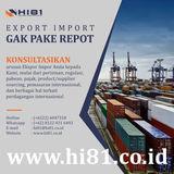 Profile for Konsultan Bisnis Bandung
