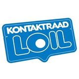 Profile for Kontaktraad Loil