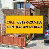 Profile for kontrakan rumah