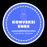 Profile for konveksienbe