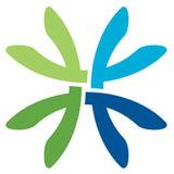 Profile for Kootenai Health