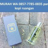 Profile for Parfum Kopi