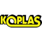 KOPLAS Group